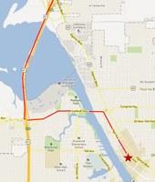 north-map-far.jpg