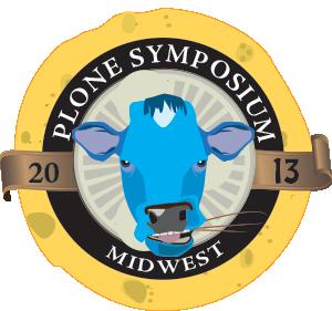 Plone Symposium Midwest 2013