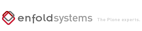 Enfold Systems, Inc. logo