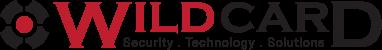 Wildcard Corp. logo